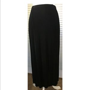 Laura Ashley Petite Maxi Skirt